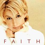 FaithCD