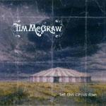 McGrawCircus