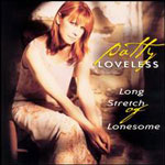 PattyLoveless_Lonesome