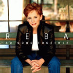 Reba_goodtogether