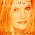Trisha_RoadLeads