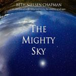 mighty-sky